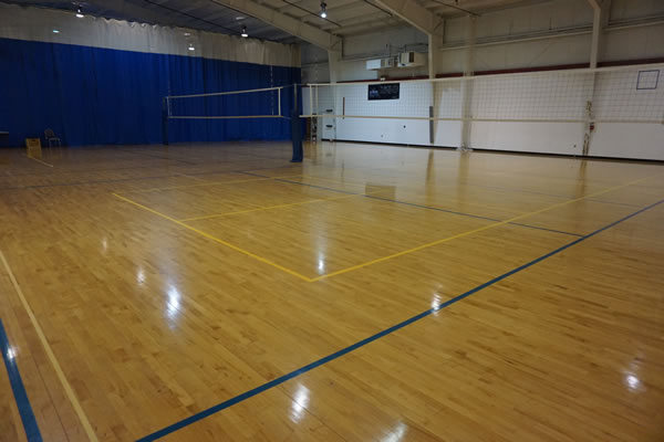 madison-turners-volleyball-court-both-courts-angle-2