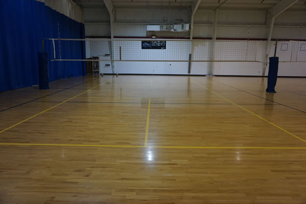 madison-turners-volleyball-court-one-from-baseline
