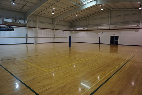madison-turners-volleyball-courts-both-angle