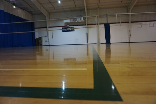 madison-turners-volleyball-courts-picture-from-floor-between-courts