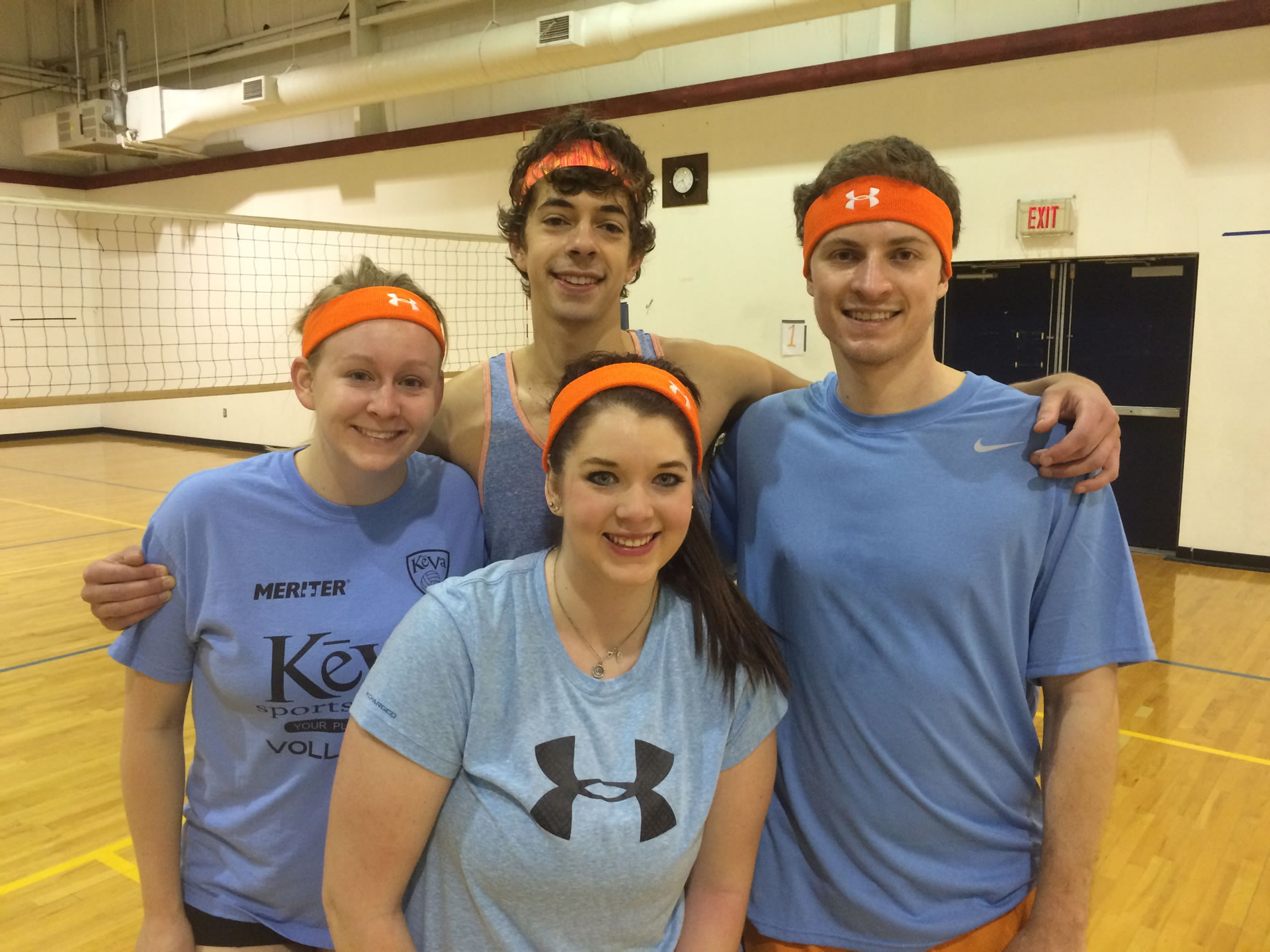 madison-turners-volleyball-group-photo-2