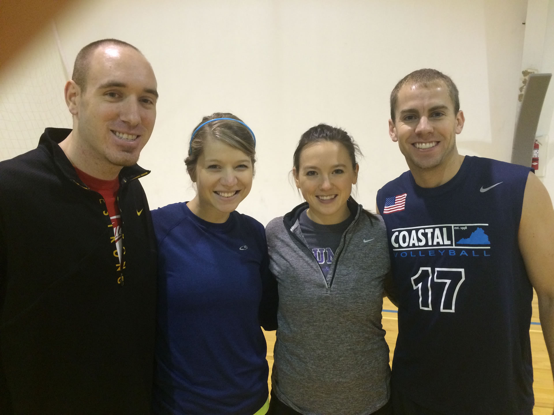 madison-turners-volleyball-group-photo-3