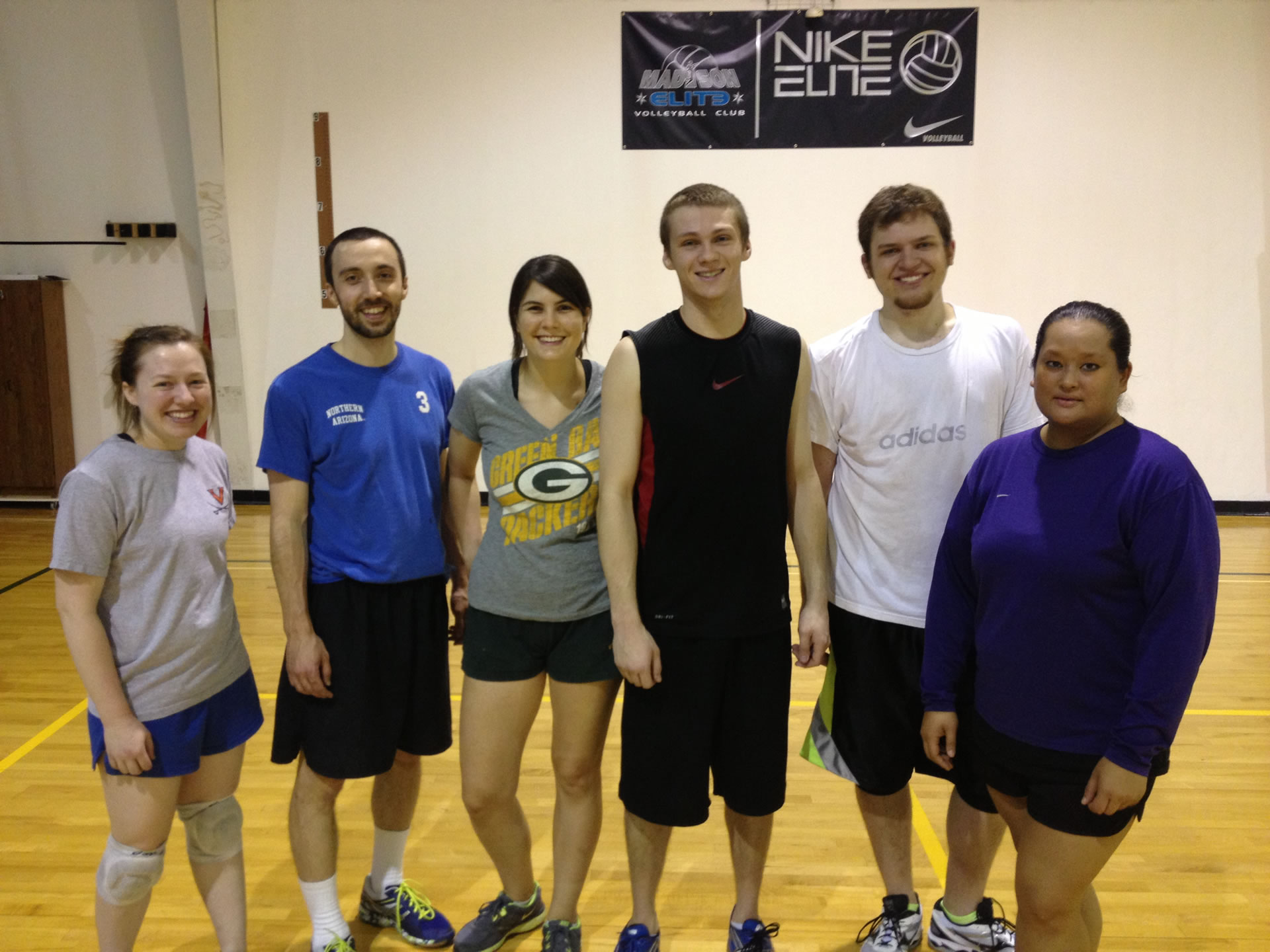 madison-turners-volleyball-group-photo-5