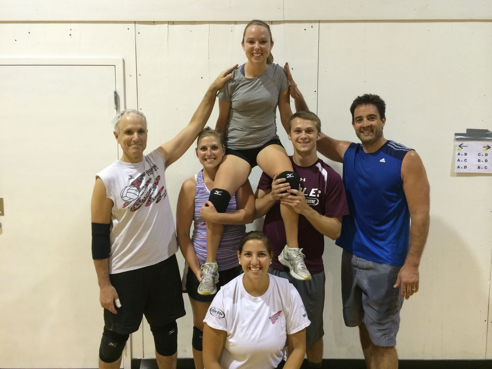 madison-turners-volleyball-group-photo-6