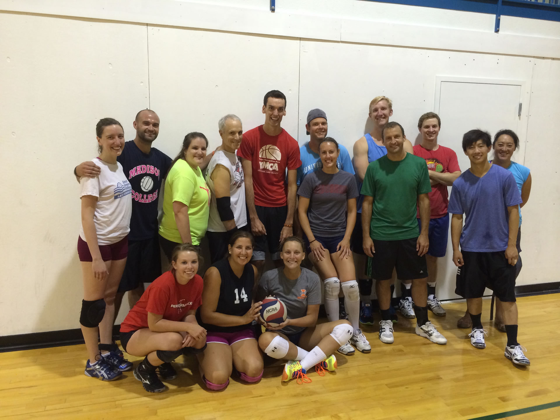 madison-turners-volleyball-group-photo-7