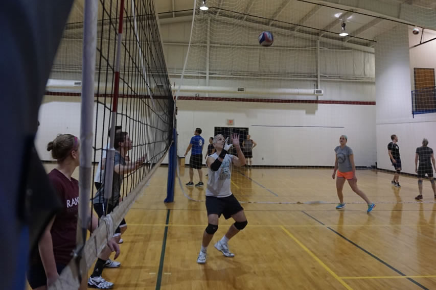 madison-turners-volleyball-set-up-offense