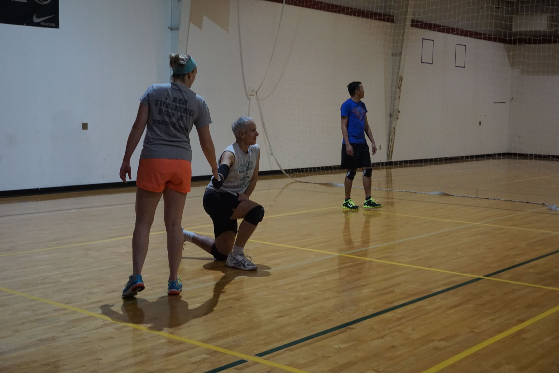 madison-turners-volleyball-teamwork