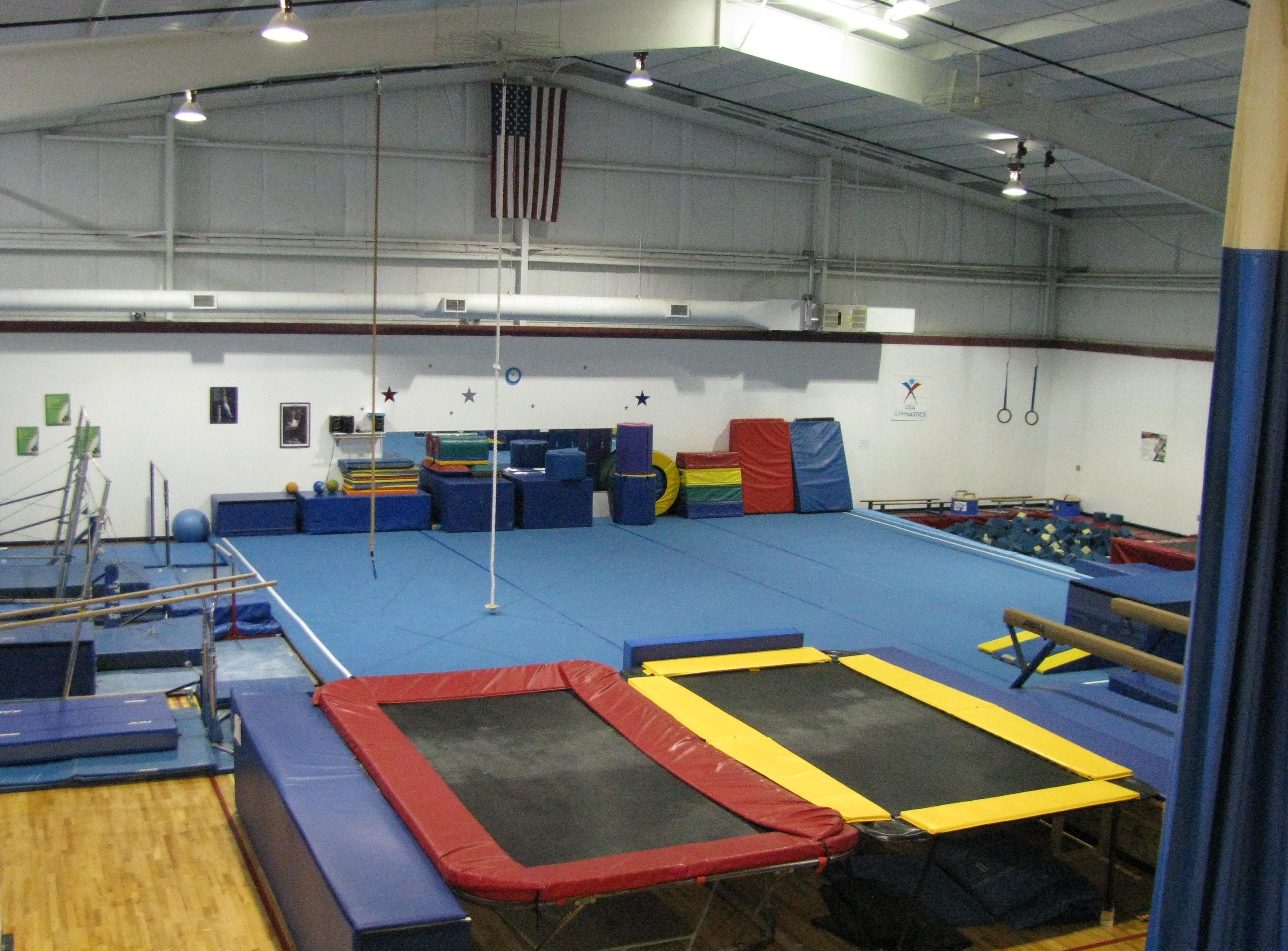 gymnastics madison turners. Black Bedroom Furniture Sets. Home Design Ideas