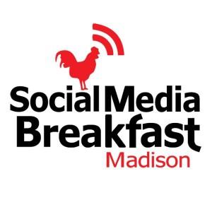 SMB Logo